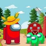 Impostor Farm