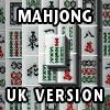 Mahjong UK Version