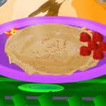 Make Waffies Recipe