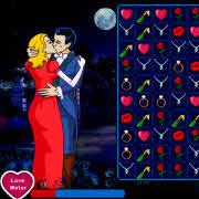 Match Maker - Igrica Ljubljenja