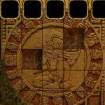 Mayas Treasures