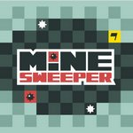 Minesweeper – Minolovac