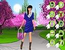 Moda za proleće