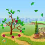Money Tree - Drvo novca