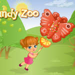My Candy Zoo