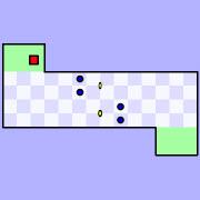 Najteža igrica 2