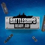 Potapanje Brodova – Potapanje Podmornica