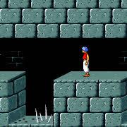 Prince of Persia - Princ od Persije