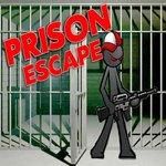 Prison Escape – Bekstvo iz zatvora