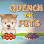 Quench The Pets