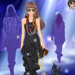 Rio Fashion Show