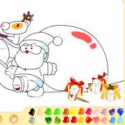 Deda Mraz Bojanka
