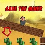 Save the Miner