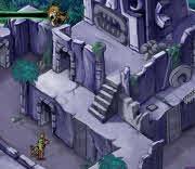 Scooby Doo – Terror in Tikal