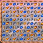 Sea Jewels Hook's Gold