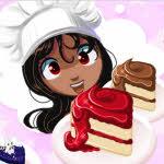Shaquita's Bakery
