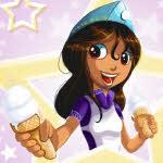 Shaquita's Ice Cream Parlor