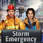 Storm Emergency