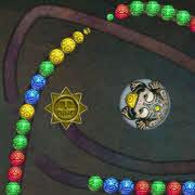Suma Game Online