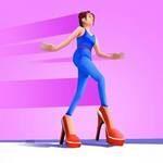 Super Heels