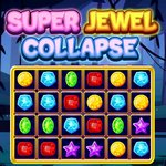 Super Jewel Collapse