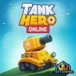 Tenkići, Tank Hero Online