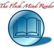 The Flash Mind Reader – Čitač misli