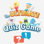 Trivia Cracked – The Ultimate Quiz Game