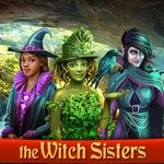The Witch Sisters