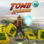 Tomb Runner (Temple Run 2)