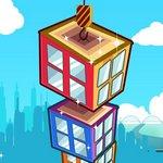 Tower Builder (Beedo Games)