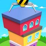 Tower Builder (PlayJolt)