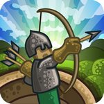 Tower Defense (Inlogic Software)