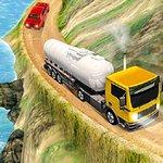 Transporter Truck