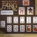Wichita Faro