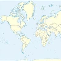 World Cities Game