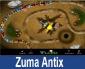 Zuma Antix Online