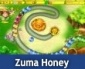 Zuma Honey Trouble