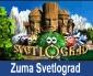 Zuma Svetlograd Online